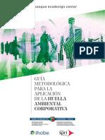 Guia_huella_ambiental_CASTdef.pdf