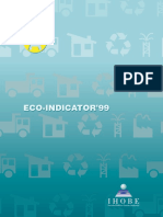 112_Manual_practico_Eco_indicador_99[1].pdf