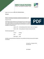 Surat Permohonan JMD & JMF.doc