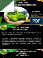 Presentación Iso 14001 DE 2015 [Autoguardado].pptx