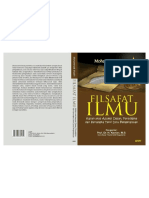 Buku Filsafat Ilmu.pdf