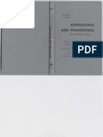 T61.A56_1965.pdf