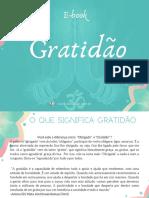 E-BOOK_DA_GRATIDAO