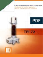 TPI-72