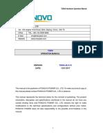 User_Manual_T200A_EN_V3.05 (1)