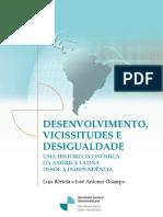 Bertola L. e Ocampo J.A. (2012). Desenvolvimento, Vicissitudes e Desigualdade.pdf
