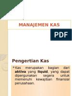 11.-Manajemen-Kas.pptx