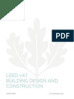 LEED_v4.1_BDC_190409_clean.pdf