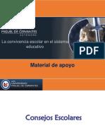 unidad PPT COMPL 2.pdf