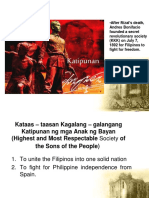 Philippine-History