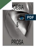 201212893416.pdf