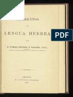 1891_Elementos_de_lengua_hebrea.pdf