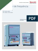 Catalogo completo Portugues.pdf