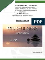 ALVargas_Mindfulness