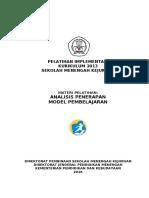 4. Analisis Penerapan Model pembelajaran-1-4-16.docx