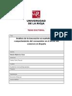 Dialnet-AnalisisDeLaInnovacionEnMarketingYDelComportamient-112395