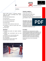 Nitocote CM210.pdf