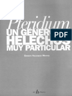 principales caracteristicas elecho macho.pdf