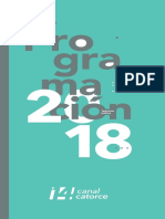 catalogo_programacion_2018