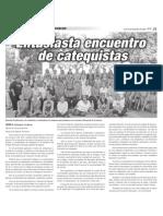 Por las Diócesis:Fajardo-Humacao 5010