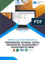 BROCHURE_PROGRAMACIÓN-METRADOS-COSTOS-PRESUPUESTOS-VALORIZACIONES-Y-LIQUIDACIONES-DE-OBRAS-3 (1)