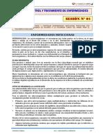 4-Sanidad-Animal-13--16.pdf