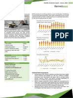 2020 01 Monthly Report.pdf