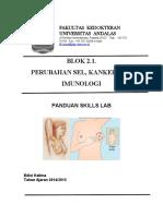 penuntun_sl_blok_2-1.pdf