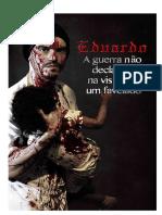 1_5089461131076960389.pdf