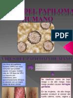 vph-presentacion-130719123626-phpapp02-160527150329 (1).pdf