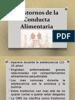anorexia y bulimia-1.pptx