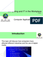 3 CITW Computer Applications in Society.ppt