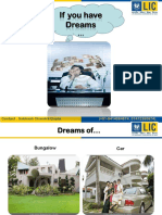 Become LIC Agent PPT.pdf