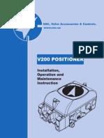 V200-IOM-2019.pdf