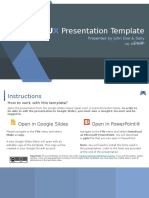 FGST0015 - UX Theme Presentation Template.pptx
