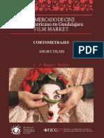 catalogo-cortometrajes-final.pdf