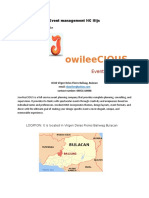 Event management - Copy.doc