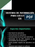 equipo-6-ti-131028065542-phpapp02.pdf