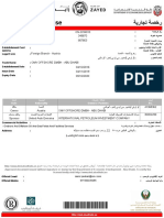 Trade License Offshore Dec 2020 (ID 753974).pdf