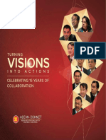 Turning-Visions-into-Actions_ASEAN-OSHNET.pdf