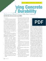 Specifying Concrete for Durability CIF Dec 05.pdf