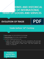 historical-development-of-global-trade.pptx