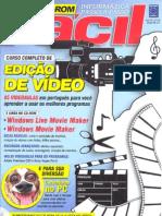 Curso de Edição de Vídeo no PC