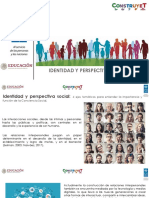 U2_S.3_ppt_4 cuatro ejes de la conciencia social.pdf
