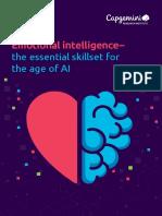 Report_Emotional_Intelligence_Web.pdf