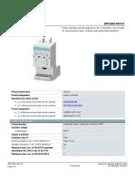 1574680302314_3RF29500KA16_datasheet_en.pdf