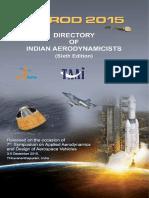 Aerodynamicists_directory_SAROD2015.pdf