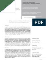 4 AGUILERA-MORALES A - Autonomía universitaria asunto publico interes privado.pdf