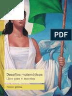 desafio del maestro 3°.pdf