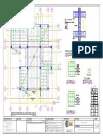 LUX E-01 R-00 20190501 (LOSA TAPA NIVEL 4)-E-01.pdf
